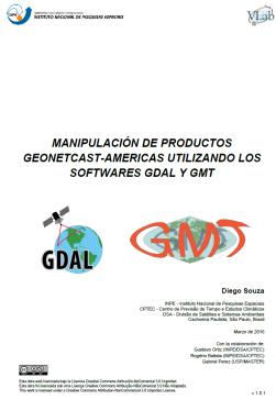 GNC-A Product Manipulation Tutorials | GNC-A Blog